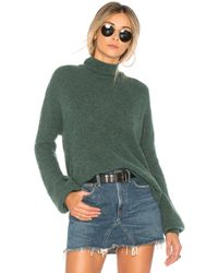Lovers + Friends - Independent Jumper - Lyst
