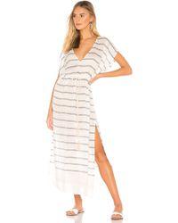 e40af47740d6a Women's Michael Stars Maxi and long dresses