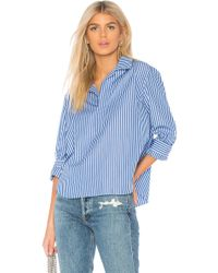 Kule - The Lizzy Top - Lyst
