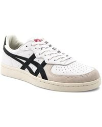 Onitsuka Tiger - Gsm In Ivory - Lyst