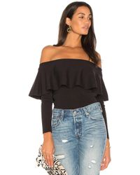 Cupcakes And Cashmere - Otis Jumper - Lyst