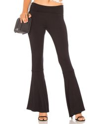 Riller & Fount - Topher High Waisted Legging - Lyst