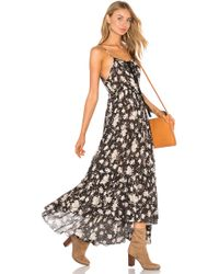 Spell & The Gypsy Collective - Gypsy Dancer Dress - Lyst