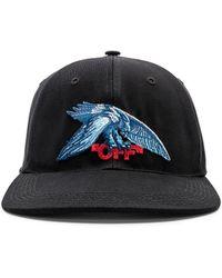 Off-White c/o Virgil Abloh - Eagle Cap - Lyst