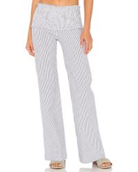 Blue Life - The Perfect Pant - Lyst