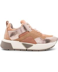 Dolce Vita - Walter Sneaker In Rose - Lyst