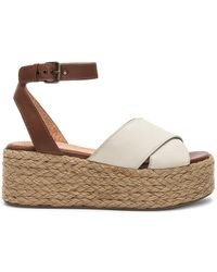 Seychelles - Much Publicized Sandal - Lyst