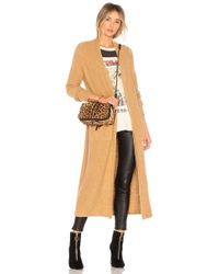 House of Harlow 1960 - X Revolve Nico Duster - Lyst