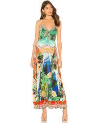 Women S Camilla Dresses