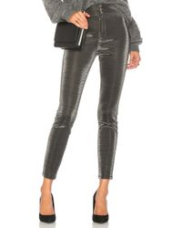Lovers + Friends - X Revolve Lights Out Legging - Lyst