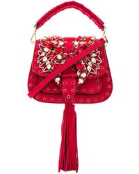 Gedebe - Alice Small Bag - Lyst