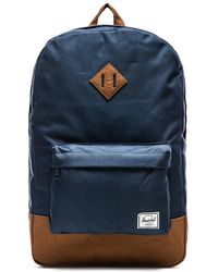 Herschel Supply Co. - Heritage - Lyst