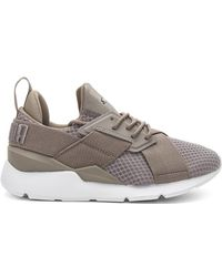 PUMA - Muse Ep Sneaker - Lyst