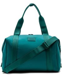 Dagne Dover - Landon Carryall Large Bag - Lyst