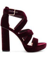 Vince Camuto - Catyna Heel - Lyst