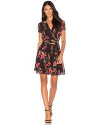 Yumi Kim | Kennedy Dress | Lyst