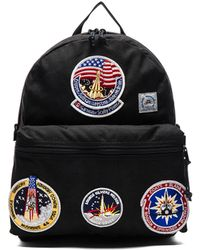 Epperson Mountaineering - Day Pack With Vintage Nasa Patch - Lyst