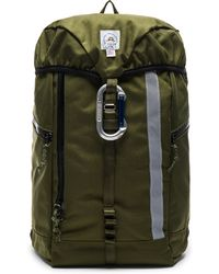 Epperson Mountaineering - Reflective Large Climb Pack - Lyst