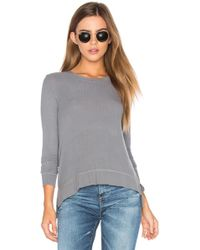 Feel The Piece - Albany Sweatshirt - Lyst