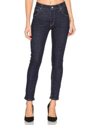 Regalect - Skinny - Lyst