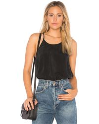 American Vintage - Nowichurch Cami - Lyst