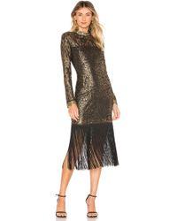 d7d4d3c103c Lyst - Women s Rachel Zoe Prom and formal dresses On Sale