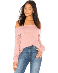 Cupcakes And Cashmere - Brooklyn Jumper - Lyst