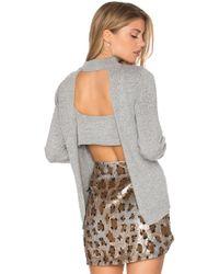 Dolce Vita - Billie Sweater - Lyst