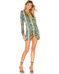 House of Harlow 1960 - X Revolve Priscilla Dress - Lyst
