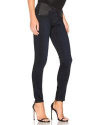 PAIGE - Jeans Verdugo. Size 26,27,29,30,31. - Lyst