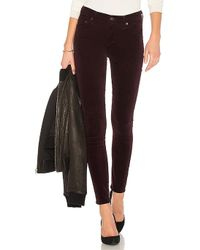 Citizens of Humanity - Rocket Skinny - Lyst