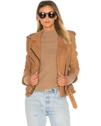 Urban Outfitters - Easy Rider Jacket - Lyst