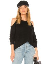 Sanctuary - Riley Jumper - Lyst