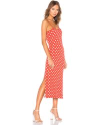 Callahan - Sadie Slip Dress - Lyst