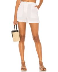 Theory - Cargo Short - Lyst