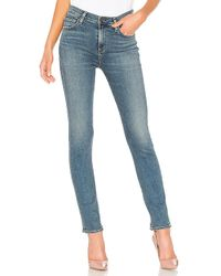 Citizens of Humanity - Harlow High Rise Skinny - Lyst