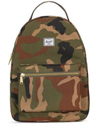 Herschel Supply Co. - Nova Mid Volume - Lyst