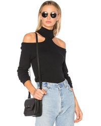 LNA - Franklin Jumper - Lyst