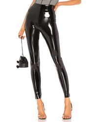 Commando - Perfect Control Patent Leather Legging - Lyst