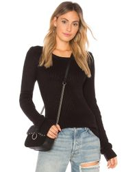 Indah - Fireball Sweater - Lyst