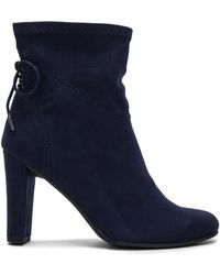 Circus by Sam Edelman - Janet Bootie - Lyst