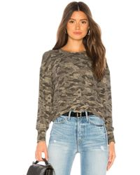 Joie - Jersey Caleigh - Lyst