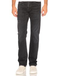 Citizens of Humanity - Jean Premium Core - Lyst
