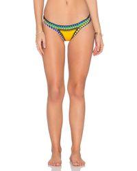 e65952a7d0af7 Kiini Swimwear, Bikinis & Swimsuits Online Sale - Lyst