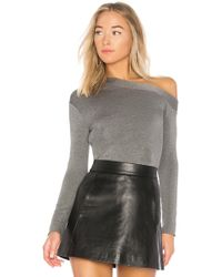 Bailey 44 - Titled Top - Lyst