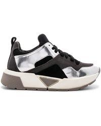 Dolce Vita - Walter Sneaker In Black - Lyst