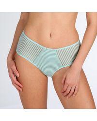 Marie Jo - Shorts - Hotpants - Lyst