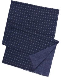 Robert Graham - Downes Scarf - Lyst
