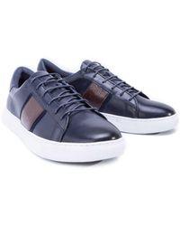 Robert Graham - Delgado Sneaker - Lyst