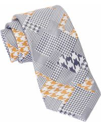 Robert Graham - Crowdy Tie - Lyst
